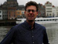 FrankMediation, hulp bij conflicten | ADR register arbiter, conflictcoach, mediator & onderhandelaar Frank Zuijdweg