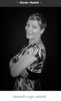 1 for 2 Social Innovation   Kirsten Heukels