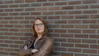 Van Bladeren conflictbemiddeling & begeleiding | ADR register conflictcoach, mediator & negotiator Mirjam van Bladeren