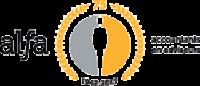 Alfa Consultants BV | ADR certified arbitrator, mediator & negotiator Frank van Ee