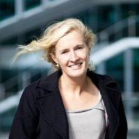 Korpershoek Coaching & Mediation BV | Anne-Claire Korpershoek