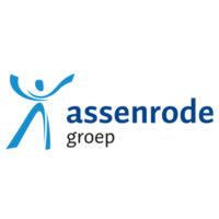 Assenrode Groep BV  | Harko de Jonge