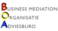 B.O.A. Business Mediation | Associated Mediation | Paul van der Wal