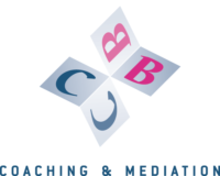 BBCC Coaching & Mediation | Bernadette Boerlage