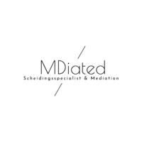 MDiated - Mirjam Dekker