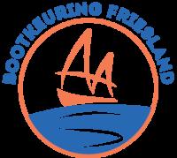 Bootkeuring Friesland | EMCI associate certified yachtsurveyor Marcel van der Veen
