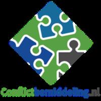 Edumonde Mediation Netherlands