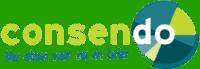 Consendo | ADR registerarbiter, conflictcoach, mediator & onderhandelaar Noortje Rutten