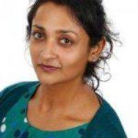 ADR registermediator & negotiator Corissa Hopman - Abdoeljamil