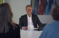 ADR certified mediator & negotiator Jos Lodewick