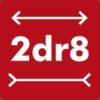 2dr8 Mediation & Coaching | Diny van Schepen