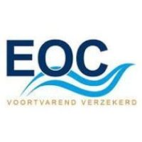 EOC Scheepsverzekeringen | Derck de Bock