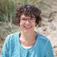 ADR registerconflictcoach, mediator & negotiator Elsa Barelds