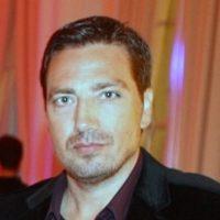Van der Sluis Consultancy   ADR Register mediator & onderhandelaar Erik van der Sluis
