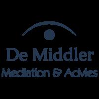 De Middler, Mediation & Advies