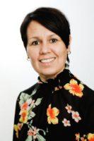 Momentum Mediation | Diane Rooijakkers-Smeets
