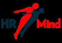 HR-mind | Thieu Hofkes MBA LL.M