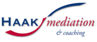 Haak Mediation BV