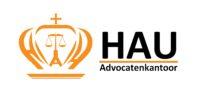 Advocatenkantoor Hau | Kin Wai Hau