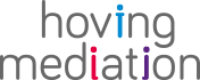 Hoving Mediation   Roelof Hoving Interim-Management