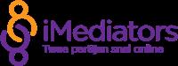 iMediators BV | S4All.nu BV | Success4All