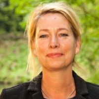 mediator & conflictcoach Ina Keijzer