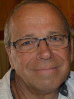 MasterAdvice Mediation   Jack van Sabben