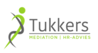 Tukkers | Mediation | HR Advies | Jan Tukkers