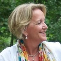 Erfgoedt | ICR certified inheritancecoach Jolanda van Egmond