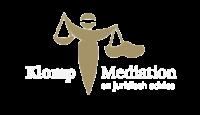 Klomp Mediation en Juridisch Advies