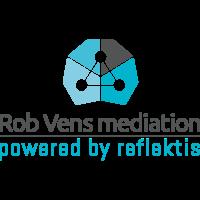 Rob Vens Mediation & Coaching