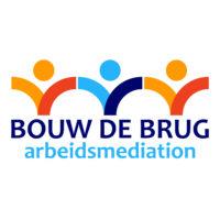 BOUW DE BRUG | Joop Hofland