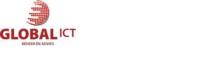 Global ICT Beheer & Advies | ADR certifies mediator & negotiator Jacques Heemstra