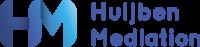 Huijben Mediation & Advies   Wannes Huijben