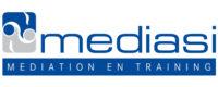 Mediasi   Mediation & Training