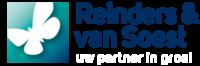 Reinders & Van Soest Mobiliteit BV | ADR register conflictcoach, mediator & onderhandelaar Esther Reinders