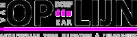 Op één lijn | ADR register conflictcoach, (familie) mediator & onderhandelaar Karlijn van Opdorp