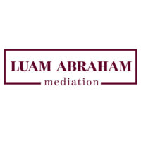 LA Mediation | Luam Abraham