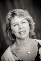 ADR register conflictcoach, mediator & onderhandelaar Marian Vink
