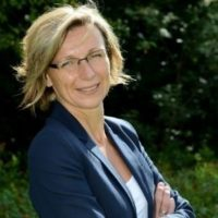 My Stone | ADR register conflictcoach, mediator & negotiator Mariska Meijer