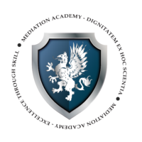 Mediation Academy