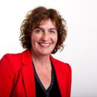 ADR registermediator & negotiator Mieke Manders Verschuuren