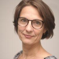 Bureau Syn's | Sterk in samenwerking | Milja Markies