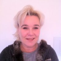 ADR certified conflictcoach, (family) mediator & negotiator Miriam Wullems