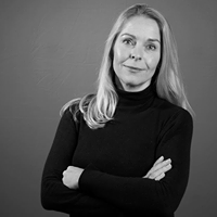 NhowMediation | NhowFinance | ADR register (family)mediator,  conflictcoach & onderhandelaar Natasja Huisman
