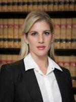 Nicole Ross Attorneys