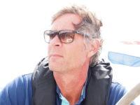 BoatScan | International yachtsurveyor Mikel Slot