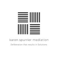 Karen Spurrier