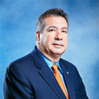Patrick Aiden Ferreira ADR full certified arbitrator & Negotiator