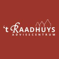 't Raadhuys Adviesgroep | Anne Abbenes